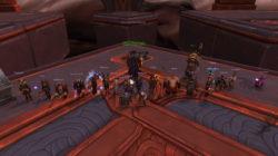 World of Warcraft Sanctum 10